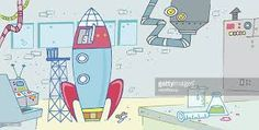 Image result for image cartoon spaceship Cartoon Spaceship, Alien Spaceship, Family Guy, Image, Fictional Characters, Fantasy Characters, Griffins