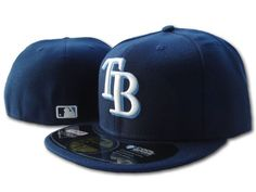 Gorras Baseball Tampa Bay Rays 001 [CASQUETTESE 0826] - €16.99 :