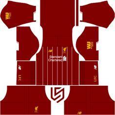 Pin On Liverpool Team