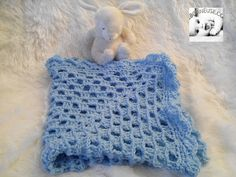 couverture, blanket,baby
