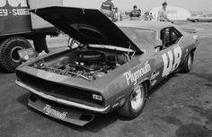 Trans Am, Mopar, Race Cars, Racing, Facebook, Vehicles, Auto Racing, Lace, Car