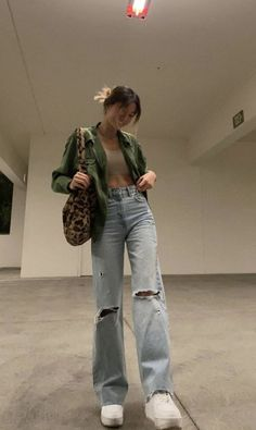 Indie Outfits, Retro Outfits, Cute Casual Outfits, Vintage Outfits, Summer Outfits, Teen Fashion Outfits, Edgy Outfits, Surfergirl Style, 40s Mode