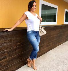 Evelyn Lozada @evelynlozada Instagram photos | Websta