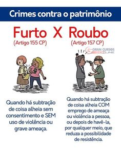 Memes em portugues escola 51 Ideas for 2019 Portuguese Lessons, Learn Portuguese, Text Jokes, Portuguese Language, Study Organization, New Memes, Study Notes, Study Motivation, Work Humor
