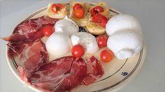 Le degustazioni eno-gastronomiche sono aperte a tutti, su prenotazione: una carrellata di profumi e di sapori vi condurrà alla riscoperta di antichi sapori Scopri di più. http://www.madeintaranto.org/degustazioni-eno-gastronomiche-cantine-domenico-russo-ginosa/  #Taranto #Puglia #cittadavivere #citywiew #Italy #Madeinitaly #Madeintaranto #Weareinpuglia