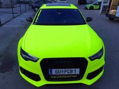 Image about wow in carros y motos- cars and motorcycles by Karen Yanez Mercedes Auto, Audi Rs6, Camaro Auto, Dream Cars, Super Fast Cars, Sports Car Wallpaper, Best Car Insurance, Bmw, Audi Sport