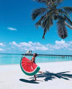 This Pin was discovered by VacationPlans. Discover (and save!) your own Pins on Pinterest.