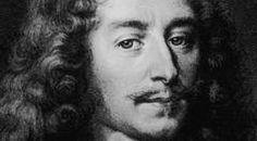 """""""Se alguém não encontra a felicidade em si mesmo, é inútil que a procure noutro lugar"""".  (La Rochefoucald 1613-1680)"""