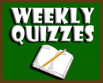 World Quiz, Pub Quizzes, Trivia Quiz, Games To Play, Fun, Pub Quiz Questions, Hilarious