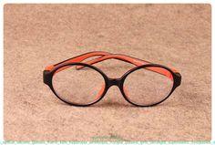 *คำค้นหาที่นิยม : #เลนส์แว่นตาคอมพิวเตอร์#แว่นสำนักงานใหญ่#แว่นกันแดดพร้อมส่ง#แว่นกันแดดแว่นสายตา#แว่นสายตายี่ห้ออะไรดี#สายตาเอียงควรใส่แว่นไหม#กรอบแว่นสายตาแฟชั่นrayban#ราคาเลนส์มัลติโค้ด#เลนส์คืออะไร#เรียนช่างแว่นตา     http://bigbuy.xn--l3cbbp3ewcl0juc.com/คอนแทคเลนส์.สายตา.ราย.ปี.ราคา.html