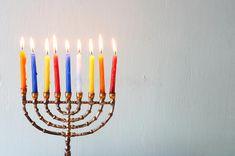 Happy Hanukkah logotype, badge and icon typography. Hand sketched Happy Hanukkah #Sponsored , #AFFILIATE, #Paid, #Hanukkah, #badge, #Hand, #logotype Hanukkah 2019, Jewish Hanukkah, Feliz Hanukkah, How To Celebrate Hanukkah, Happy Hanukkah, Christmas Hanukkah, Hannukah, Hanukkah Celebration