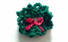 crochet_mini_wreath