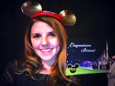 Applying For The Disney College Program | Top 10 Tips - #disney #disneyworld