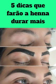 Brows, Lashes, Instagram, Make Up, Personal Care, Skin Care, Face, Beautiful, Beauty