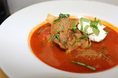 images/stories/recipes/beefgoulash.jpg