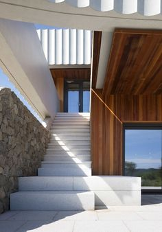 Gallery of W House / ODE ARCHITECTS - 7