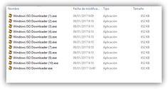 Cómo permitir que Google Chrome sobrescriba los archivos descargados