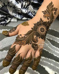 Circle Mehndi Designs, Floral Henna Designs, Mehndi Designs For Beginners, Mehndi Designs For Girls, Bridal Henna Designs, Mehndi Design Photos, Mehndi Designs For Fingers, Dulhan Mehndi Designs, Mehndi Designs For Hands