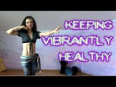 Dance Workouts, Drum Solo, Belly Dance, Drums, Dancing, Channel, Youtube, Women, Bellydance