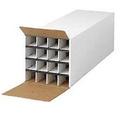 Rolled blueprint storage shelving flat file cabinets plan blueprint file tube storage malvernweather Image collections
