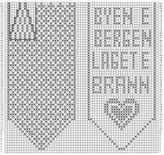 Babsy design YNKA ( you`ll never knit alone ): BRANN mønster Mittens, Knitting, Logos, Creative, Etsy, Design, Soccer, Women's Fashion, Fingerless Mitts