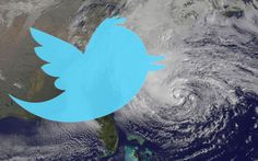 Twitter Gives Away Promoted Crisis Tweets to Red Cross, FEMA