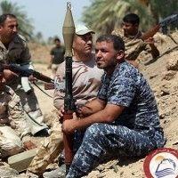 كتب : عصام محمود كامل أعلنت هيئة أركان التحالف الدولي ضد تنظيم