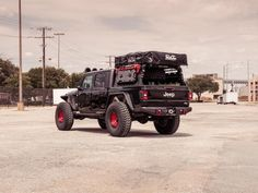 Winch Bumpers, Race Engines, Jeep Gladiator, Jeep Truck, Jeep Wrangler Unlimited, Search And Rescue, Performance Parts, Drag Racing, Remote