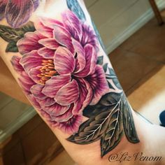 """ Details Tattooing in #brisbane at @khantattoostudio next week, email your ideas to Liz.venom.tattoo@gmail.com ASAP! @heliostattoo @ohanaorganics…"""