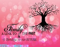 ♛♛ Family tree Word Art Cutting Files SVG Family Tree Deep Roots monogram clipart Silhouette ♛♛  Cut and print the designs. The design images in this set may be used for both Personal and Commercial Use. Please read the Shop Policies.  ♛♛♛ DOWNLOAD / NO SHIPPING ♛♛♛  NO shipping because this is a digital product. After purchase you will be able to download the product, and also you will receive a email with a link to download the product. Learn how to downloading a Digital Item https:&#x...