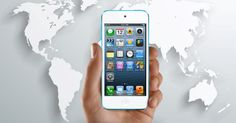 Mobile App Testing Training - Mobile App QA e-Learning and Certification