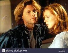 Bildergebnis für Jon Bon Jovi 1995