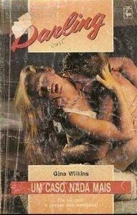Romance Novel Covers, Romance Novels, Cover Art, Jane Porter, Comic Books, Feelings, Bodice, Mary, Beautiful