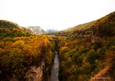 Chechen republic, Russia