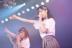 AKB48チーム8 離れていても 8  8 はエイトの 2020公演レポート