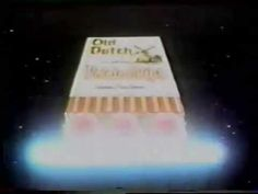 """Old Dutch Potato Chips 1978 Potato Wars Commercial 1978 """"Potato Wars"""" commercial for Old Dutch Potato Chips that blatantly rips off """"Star Wars"""""""