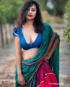 Beautiful Girl Body, Beautiful Girl Image, Beautiful Asian Girls, Beautiful Bollywood Actress, Beautiful Indian Actress, Beauty Full Girl, Beauty Women, Desi Models, Indian Girl Bikini