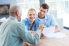 Easy Financing Offers easy finance loans australia. To know more, visit: www.easyfinancing.com.au