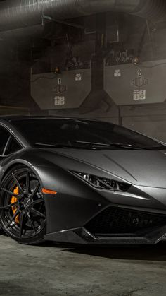 401 Best Cars Images In 2020 Car Wallpapers Super Cars