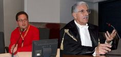 Taranto – Sant'Antonio, «La legge sul Fine Vita: aspetti medici, giuridici e morali»
