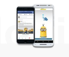 Facebooks neues Werbeformat Canvas ist eine Art Instant Article für Marken, der eine mobile Landingpage ersetzt. Wir erklären wie man ein Canvas erstellt und was das Format alles kann.