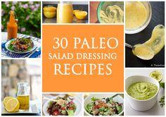 paleo+salad+dressing