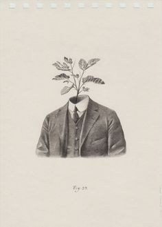 The Colombian artist Juan Osorno creates very minimal and clean surreal portraits using just a pencil. And the result is super stunning. Surreal Tattoo, Surreal Art, Surreal Portraits, Cool Art Drawings, Art Drawings Sketches, Illustration Française, Surrealism Drawing, Surealism Art, Psychedelic Drawings