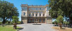 Hotel di lusso a Roma Image 1