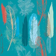 Feathers hand drawing background vectors - https://gooloc.com/feathers-hand-drawing-background-vectors/?utm_source=PN&utm_medium=gooloc77%40gmail.com&utm_campaign=SNAP%2Bfrom%2BGooLoc