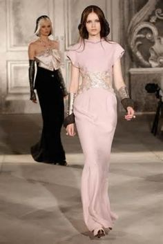 collection chanel haute couture fall winter 2012 2013 3 chanel couture ...