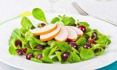 Caprese Salad, Recipes, Food, Essen, Meals, Ripped Recipes, Yemek, Cooking Recipes, Insalata Caprese