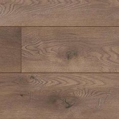 TrafficMASTER Anniston Oak 7 mm Thick x in. Wide x in. / case) - 45108 - The Home Depot Waterproof Laminate Flooring, Oak Laminate Flooring, Hardwood Floors, Pergo Outlast, Best Laminate, Design Your Own Home, Contemporary Cottage, Grey Oak, Easy Install