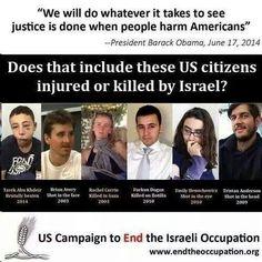 #hypocrisy #BoycottIsrael