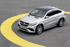 Mercedes-AMG GLE63 S Coupe reaches the first hundred in just 4.2 seconds! Some time ago you saw the first pictures of the new Mercedes-Benz product, the GLE Coupe model which aims to reduce the market appetite for its rival BMW X6. Today the Germans show us the flagship of the GLE63 AMG S Coupe version! As you know from the previous article, the GLE Coupe is built on...